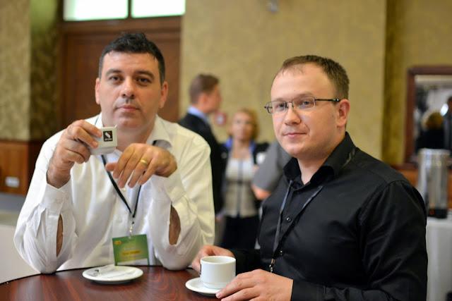 GPeC Summit 2014, Ziua a 2a 1165