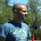 Michael Fischthal's profile photo