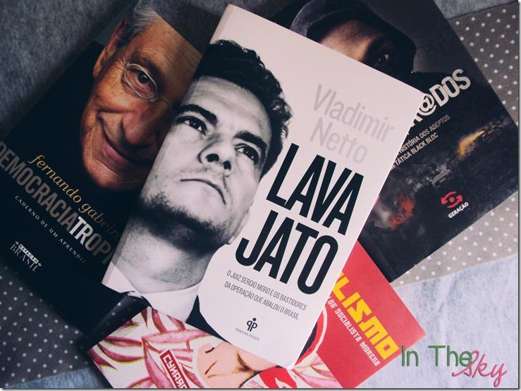 livros de politica04