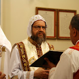 Divine Liturgy & 2010 Competition Results - IMG_2761.JPG
