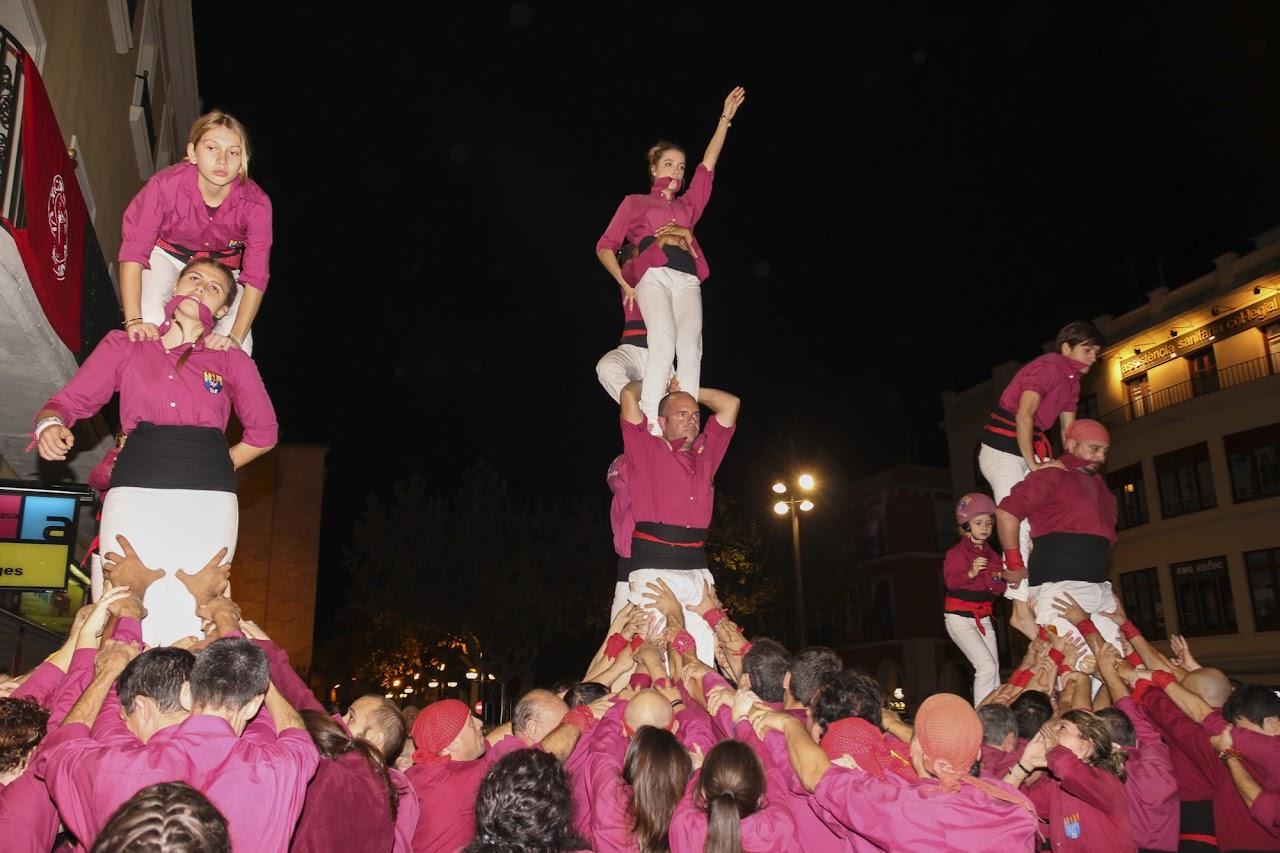 Diada del Roser (Vilafranca del Penedès) 31-10-2015 - 2015_10_31-Diada del Roser_Vilafranca del Pened%C3%A8s-83.jpg