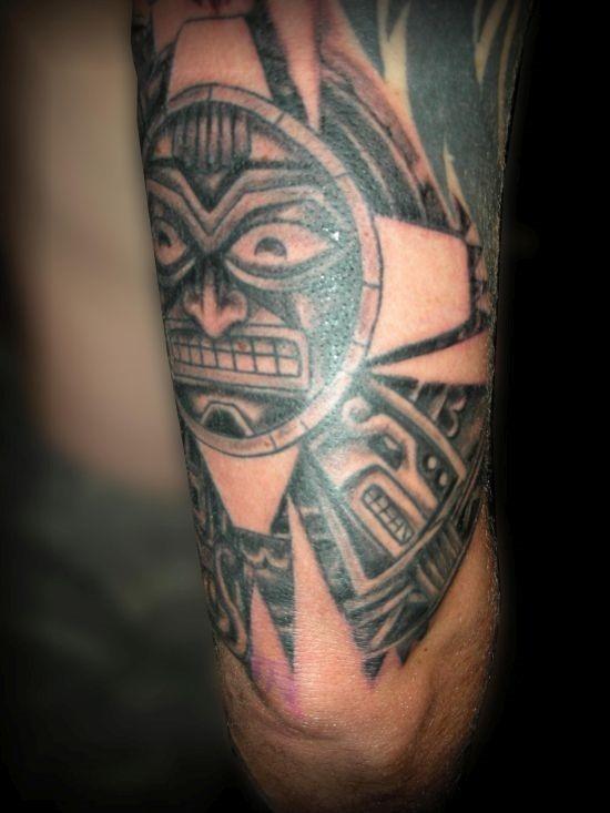 exclusivo_asteca_rosto_o_projeto_da_tatuagem