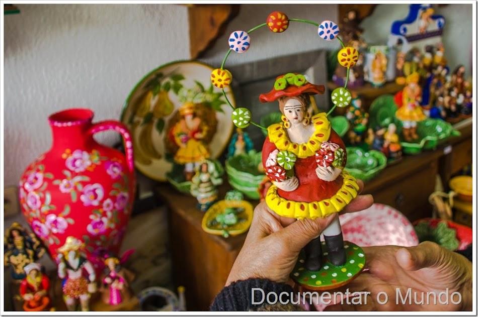 O que visitar em Estremoz