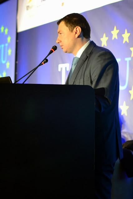 TaxEU Forum 2014 178