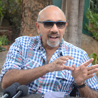 Sathyaraj Latest Stills