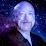 Howard Farran's profile photo