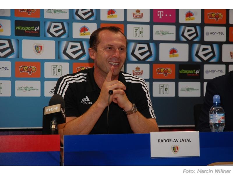 Piast vs Legia 2015-08 57.jpg