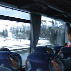 Innsbruck 3-5 feb 06 (8).jpg