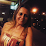 Rosana Oliveira's profile photo