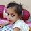 sonia rathore's profile photo