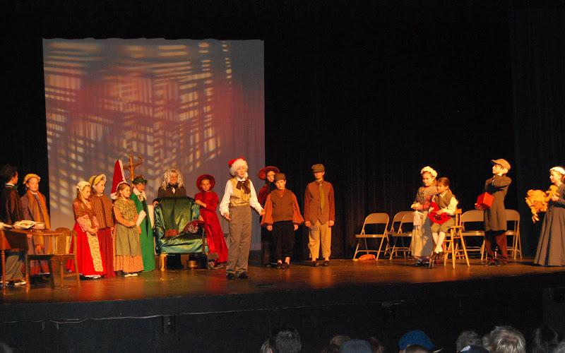 2009 Scrooge  12/12/09 - DSC_3428.jpg