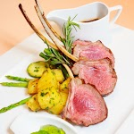 51. Rack of Lamb - 008 - (IMG_3797).JPG