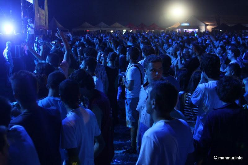 BEstfest Summer Camp - Day 1 - IMG_1075.JPG