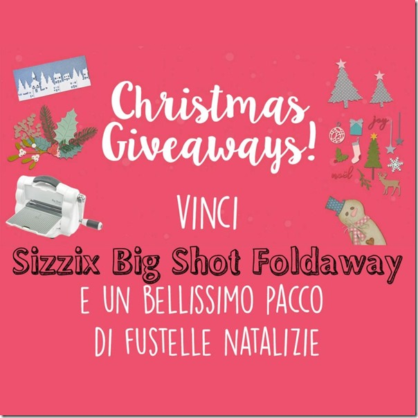 giveaway-sizzix-big-shot-fustelle-1