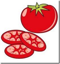 tomate  (8)