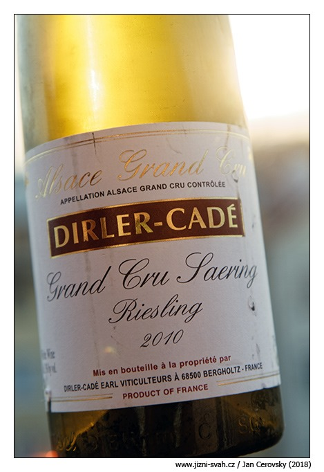 [Domaine-Dirler-Cad%C3%A9-Riesling-Grand-Cru-Saering-2010%5B3%5D]