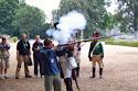 musketfire.jpg