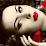 Platinum-Poker The Best (Platinum Poker)'s profile photo