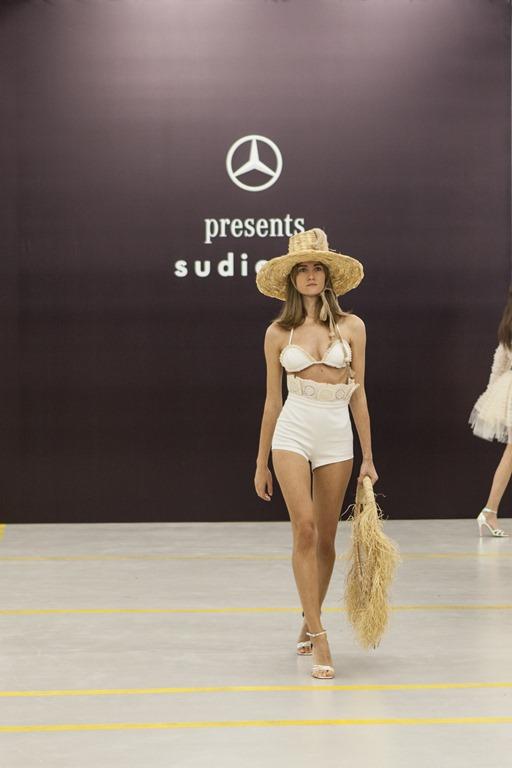 [Mercedes-Benz+presents+Sudi+Etuz+%2838%29%5B3%5D]