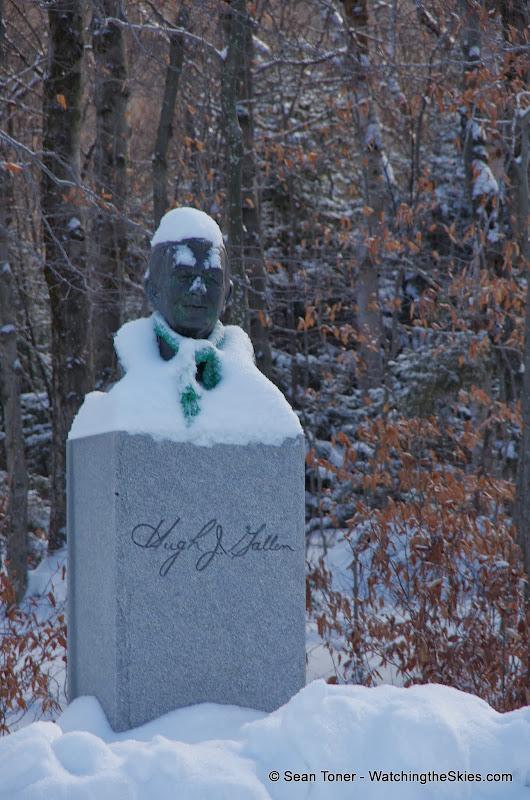 Vermont - Winter 2013 - IMGP0591.JPG