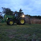Hammo Fall Planting - Jim Murtagh - BC3G2499.jpg