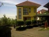 villa Blok I no 9