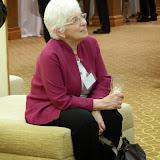 2014-05 Annual Meeting Newark - P1000054.jpg