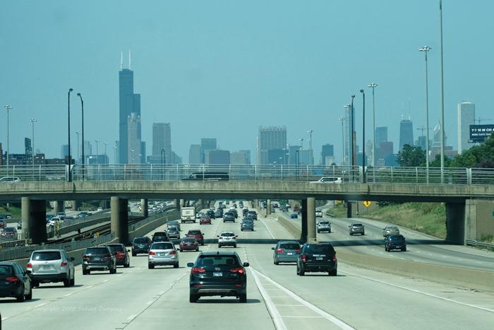 chicago_blog_001