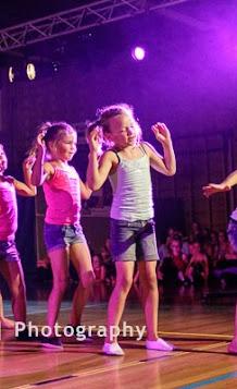 Han Balk Dance by Fernanda-0795.jpg