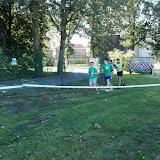 Ara klas (rode parel Basisaanbod) neemt deel aan scholenveldloop in Lokeren 26-09-2018 - IMG_20180926_151826.jpg
