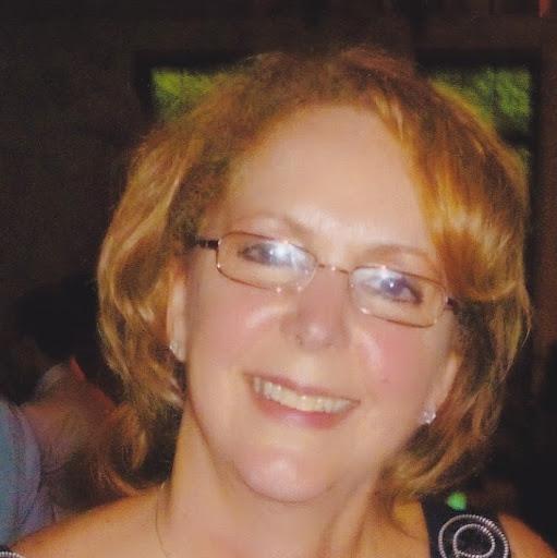 Nancy Shafer