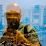 belal hosni's profile photo