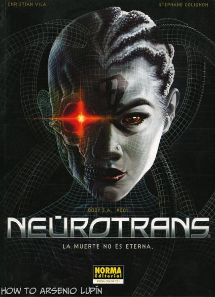 00 neurotrans