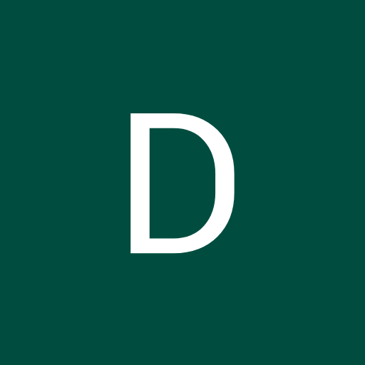 user Demetrio Padilla apkdeer profile image