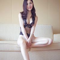 [XiuRen] 2014.04.03 No.121 Kitty星辰 [60P] 0019.jpg