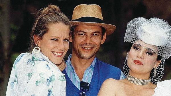 elenco-novela-roque-santeriro-globo-1985-04-original