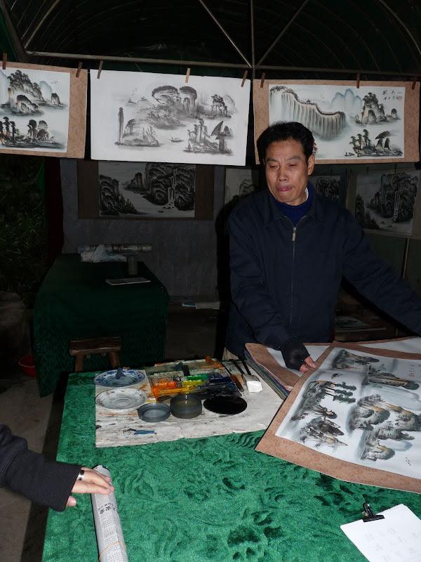 Chine .Fujian.Wuhi shan B - P1030394.JPG