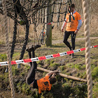 Survivalrun 2016-5920.jpg