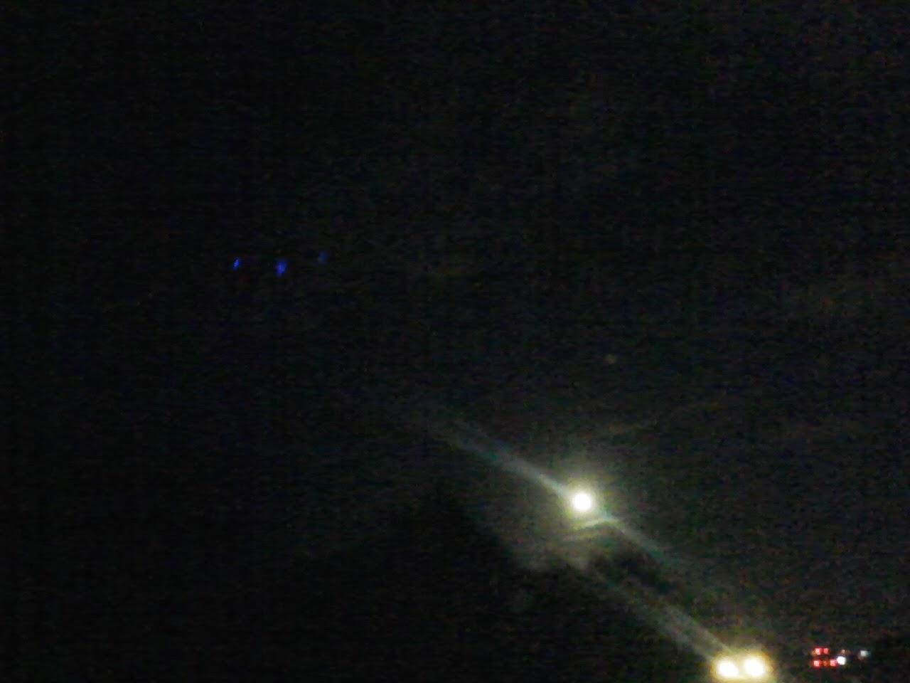 Sky - 0919062545.jpg