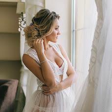 Wedding photographer Olga Surikova (olasurikova). Photo of 03.01.2018