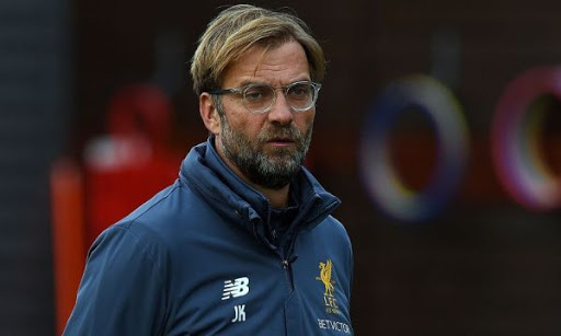 Liverpool Knows How To Beat Manchester City – Klopp Says