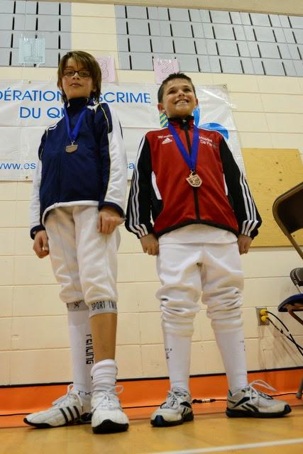 Circuit des jeunes 2012-13 #1 - DSC_1503.JPG