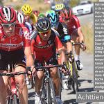 Vuelta - 18e rit.jpg