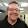 Rick Fisch's profile photo