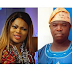 Gbese: Prophet says Funke Akindele must marry a gateman before she can have a child [Full Gist]