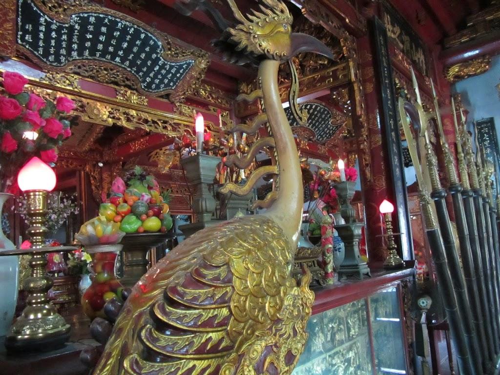 0520The_Dragon_Pagoda
