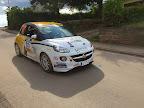 2015 ADAC Rallye Deutschland 97.jpg