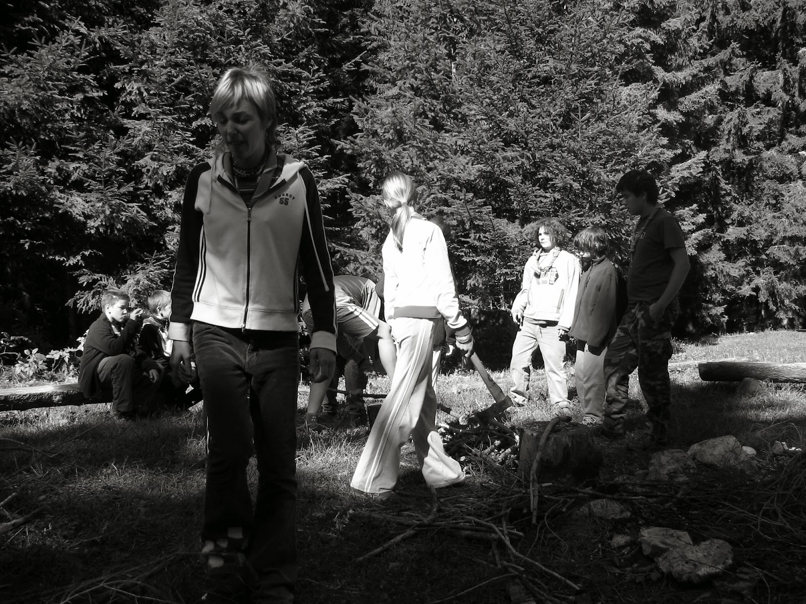 Vodov izlet, Ilirska Bistrica 2005 - Picture%2B124.jpg