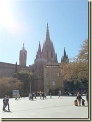 20160407_catedralbarcelona1Small_thu