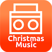 Christmas Music Radio